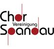 Chorvereinigung Berlin Spandau